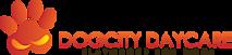 Dogcitydaycare's Company logo
