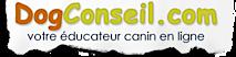 Dogconseil's Company logo