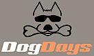 Dogdays's Company logo