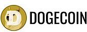 Dogecoin's Company logo