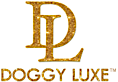 Doggy Luxe's Company logo