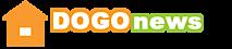 DOGO Media's Company logo