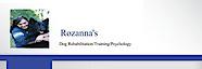 Dogpackleaders - Dog Psychology/training/rehabilitation's Company logo