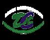 Dogra Construction's Company logo