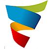 Dogru Firma Digital's Company logo