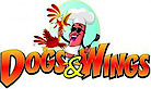 Dogs And Wings's Company logo