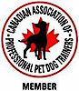 Dogs Behaven Training Solutions's Company logo
