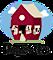 Dogs Etc. Pet Boutique Logo