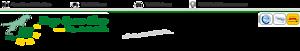 Dogs Sport Shop's Company logo