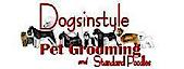 Dogsinstyle Designer Collars's Company logo
