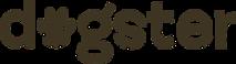 Dogster's Company logo