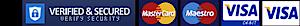 Dogstone London's Company logo