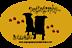 Creativeexposuresstudios's Competitor - Dogtography~by Kala Howard logo