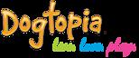 Dogtopianova's Company logo
