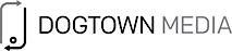Dogtown Media's Company logo