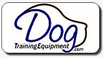 DogTrainingEquipment's Company logo
