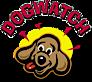 Dogwatch Doggie Daycare & Boarding's Company logo