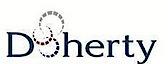 Doherty's Company logo