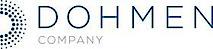 Dohmen's Company logo