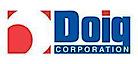 Doigcorp's Company logo