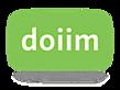 Doiim's Company logo