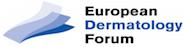 Cyberderm's Company logo