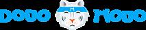 Dojomojo's Company logo