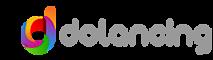 Dolancing 's Company logo