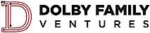Dolby Family Ventures's Company logo