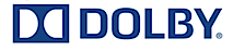 Dolby Laboratories, Inc.'s Company logo