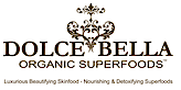 Dolce Bella Superfoods's Company logo