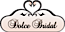 Fixx's Competitor - Dolce Bridal logo