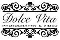 Dolce Vita Photography & Video's Company logo