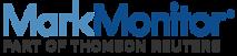 Dole Foods's Company logo