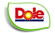 Churchbrothers's Competitor - Dole logo