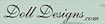 Judy's Dolls's Competitor - Doll Designs logo