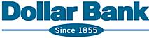 Dollar Bank's Company logo