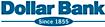 Dollar Bank's company profile