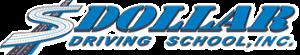 Dollar Driving School, Inc.'s Company logo