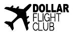 DOLLAR FLIGHT CLUB's Company logo