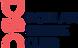 Billie's Competitor - Dollar Shave Club logo