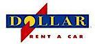 Dollaruae's Company logo