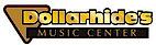 Dollarhide's Music & Sound