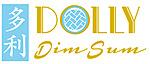Dolly Dim Sum's Company logo