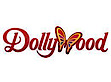 Dollywood's Company logo