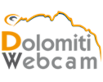 Dolomiti Webcam's Company logo