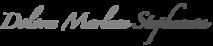Dolores Marlene Stephenson's Company logo