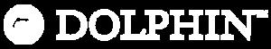 Dolphindesignbuild's Company logo