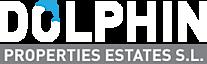 Dolphinestates's Company logo