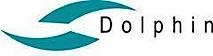 Dolphin Corp's Company logo